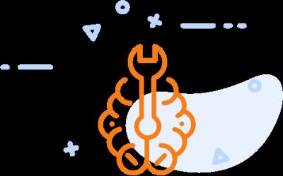 חיזוק תפקודי הזיכרון והקשב