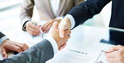 פתרונות אשראי לעסקים