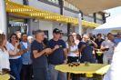 טרקטורים וציוד חנכה מרכז שירות ומכירה חדש בבאר שבע.