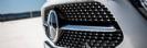 מרצדס בנץ הוא מותג הרכב המוביל בעולם בשווי שוק.