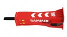 Rammer 9033e