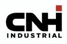 CNH תורמת 2 מיליון דולר.