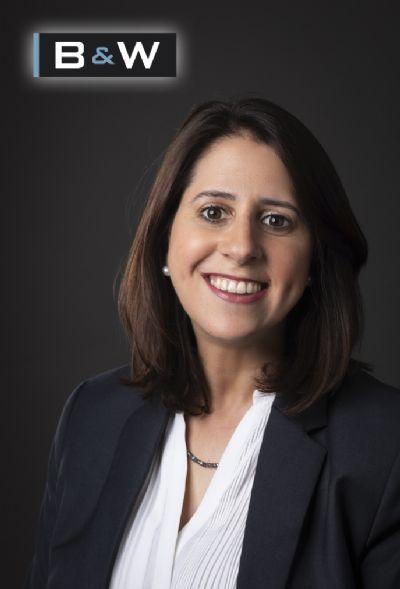 Adv. Shira Blum-Wolf