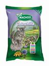 """מזון לצ'ינצ'ילה מאצ'ו מאצ'ו 1 ק""""ג"""