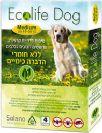 אמפולה טבעית לכלב 15-25 ק''ג 4 יחידות בחבילה