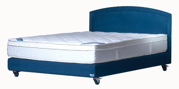 מיטת בסיס פולירון - דגם ברקת