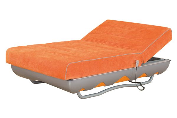 ספה וחצי מטריקס - אמריקן סיסטם