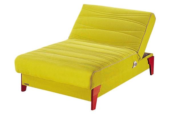 מיטה וחצי דגם ספוט - אמריקן סיסטם