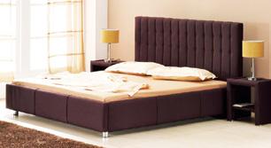 מיטת בסיס - דגם איסטנבול