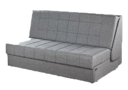 ספה תלת מושבית נפתחת - פולירון דגם מיאמי