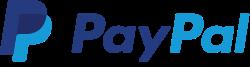רכישת מזרנים באמצעות paypal