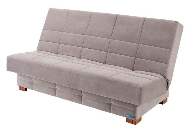 מיטת ספר וידר דגם ליז