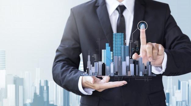 תמונת נושא פתרונות תקשורת לעסקים