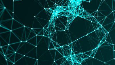 קישור לעמוד טכנאי רשתות תקשורת
