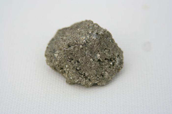 אבן מזל פיריט