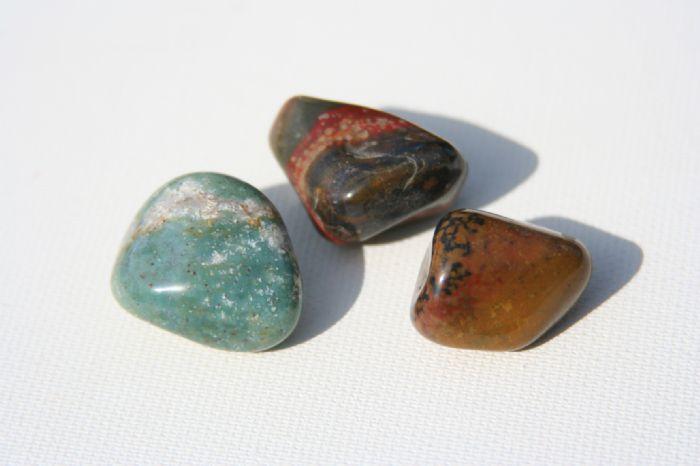 אבן מזל גאספר