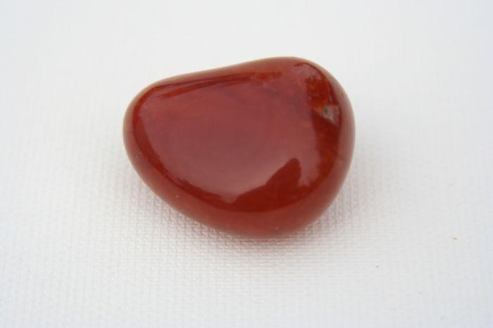 אבן מזל קארנליאן