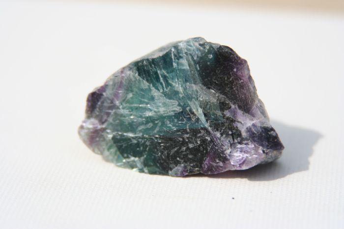 אבן מזל פלורייט
