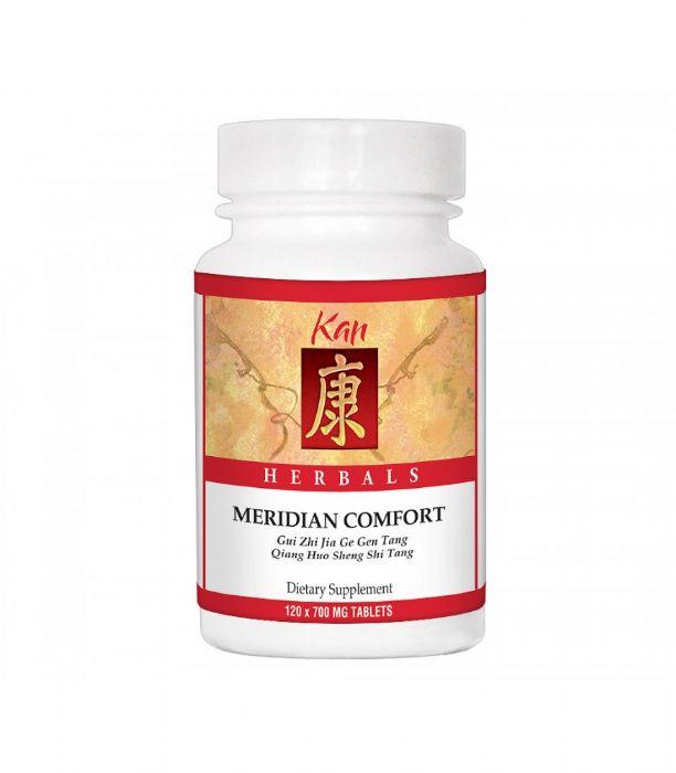 meridian comfort