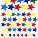 מדבקות כוכבים -709