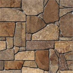 חיפוי קירות ומרצפות