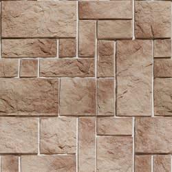 אבן מהממת לכל תחומי בנייה ושיפוץ