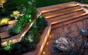 שאלות תשובות: בעיות נפוצות בתכנון גינה לדירת גן