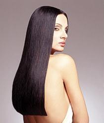 תוספות שיער  חרוזים איכות REMY אחיד מקצה עד קצה