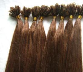 תוספות שיער בתפזורת