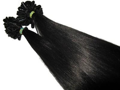 שיער ארוך במיוחד (רק השיער)