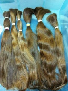 שיער בתולי בשיטת ווליומייזר וקשת הפלאים