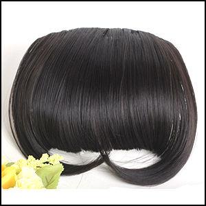 תוספת שיער פוני בקליפס