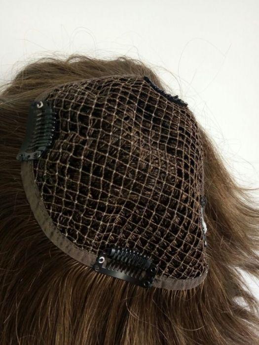 תוספת שיער רשת דייגים