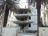 3rd Floor Sept 2012