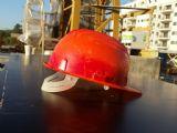 בטיחות בעבודה