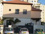 בית אלבק רח´ ימין שושן 2   פתח תקווה 2007