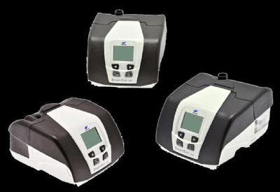 מכשיר חדש לדום נשימה