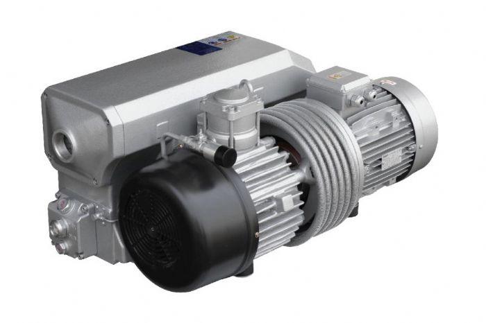 WOVP-350