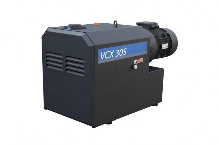 VCX- 255, 305, 405 & 515