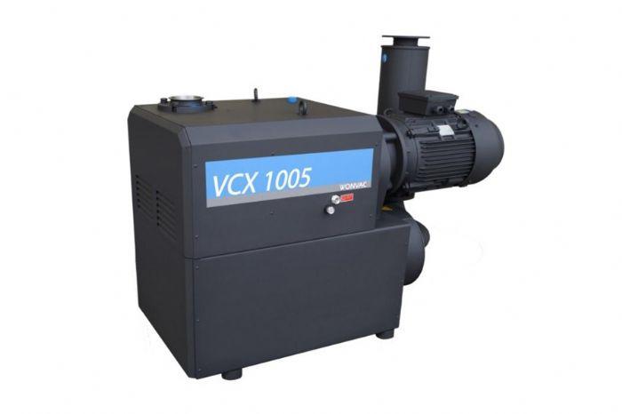 VCX - 1005