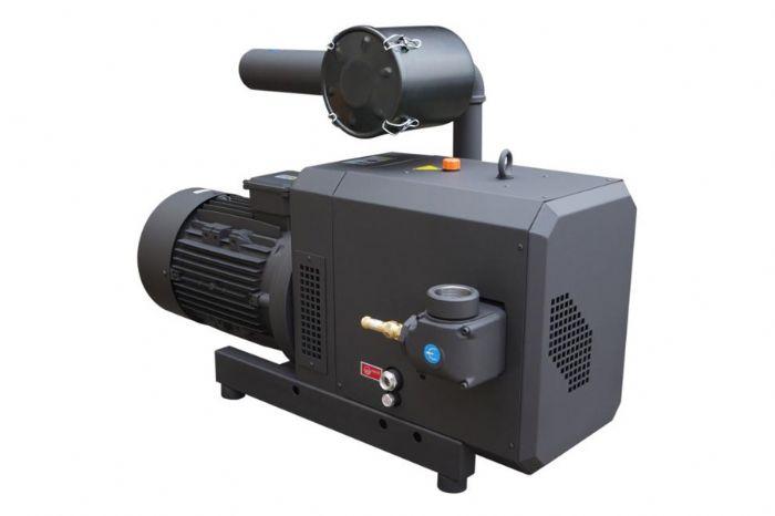 PCX- 60, 100