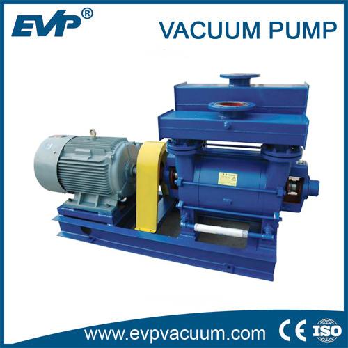 2BE1 Series Liquid Ring Vacuum Pump