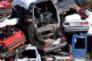 מהיום (2/6/19): מבצע ארצי נרחב ביטול חובות של אלפי נהגים שהשביתו את רכבם ולא דיווחו למשרד התחבורה