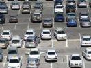 משרד התחבורה ודואר ישראל הגיעו לסיכום על קידום מחירון רכב משומש, חינמי שישקף את שוויו האמיתי של הרכב