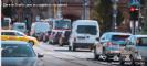 שימוש במערכת התראת רכב אקוסטית (AVAS)