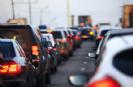 דירוג רמת הסיכון האישי בבטיחות בדרכים בערים הגדולות והבינוניות