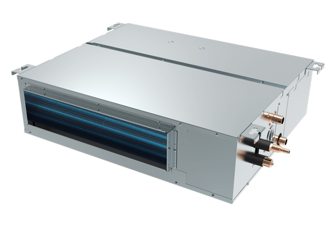 SUPER LOW INVERTER 180