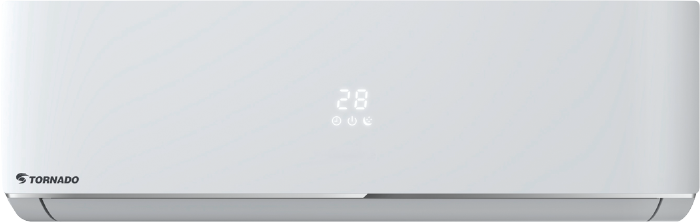 MASTER-22A