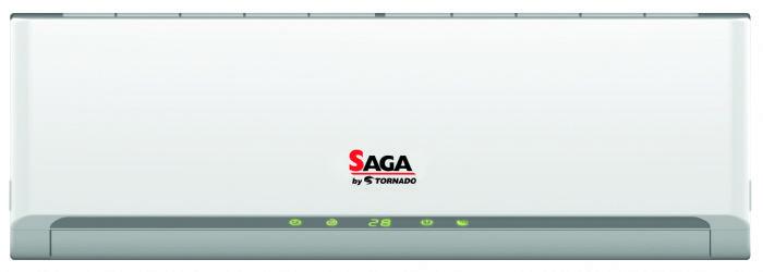 SAGA-A-12 Q (DA)