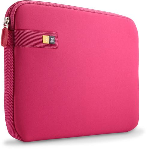 "Case Logic 11"" Laptop and MacBook"